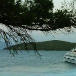 Getting from Brač to Lumbarda (Korcula Island)