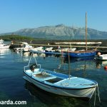 Boat Rental in Lumbarda